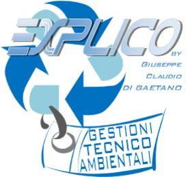 logo EXPLICO