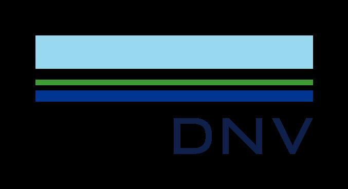 DNV_logo_RGB