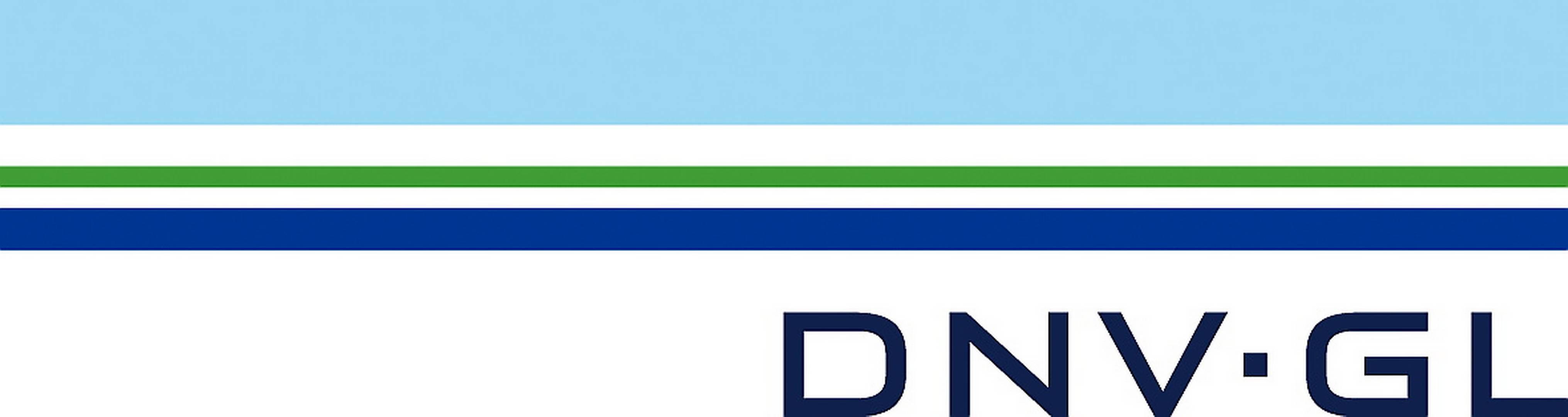 dnv-gl-logo-large