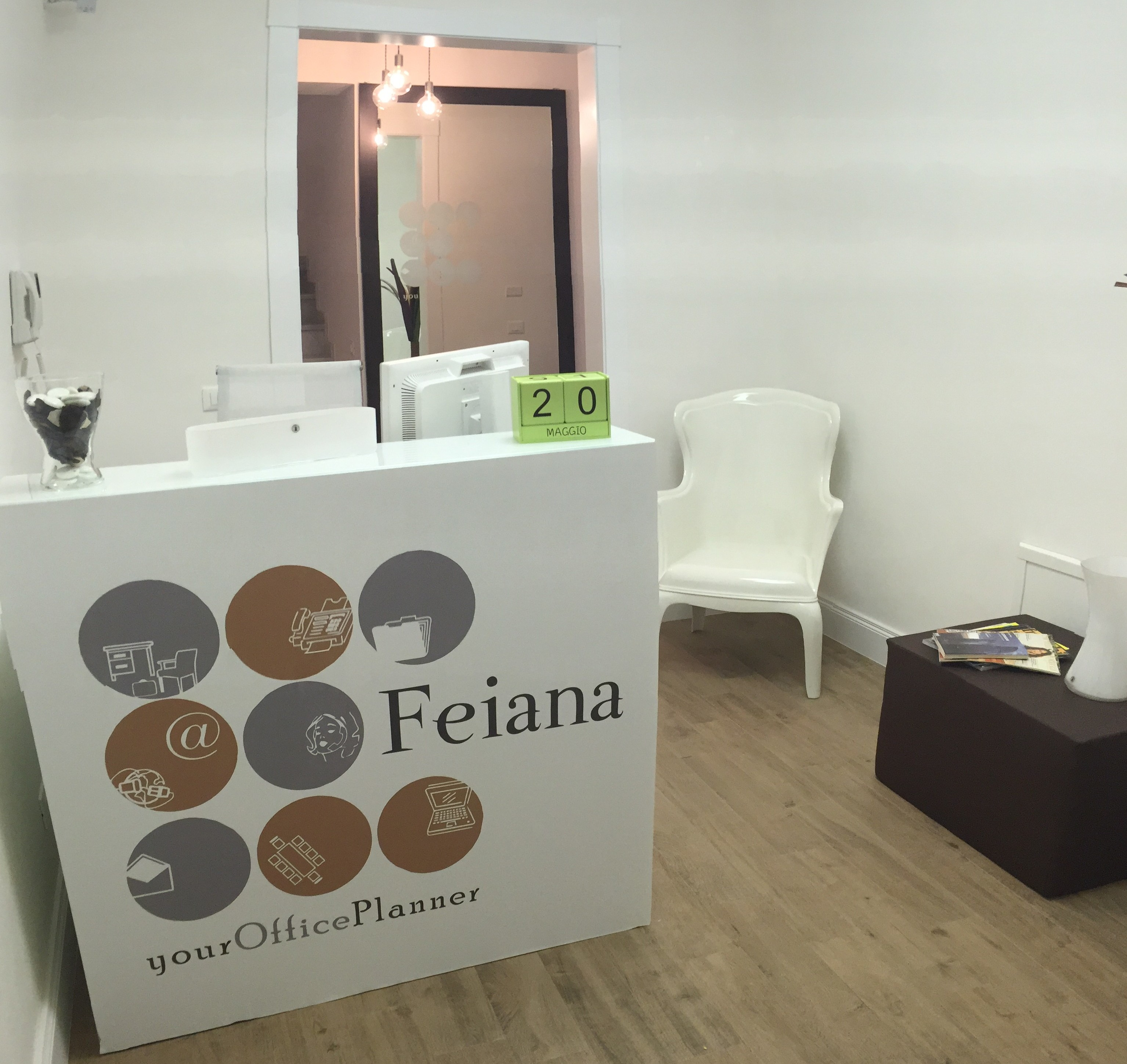reception-feiana-e1465640766833